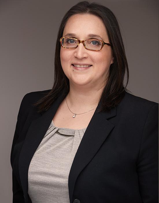 Diana Lyrintzis