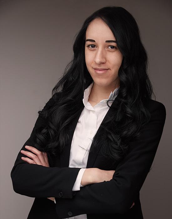 Lindsey Soso